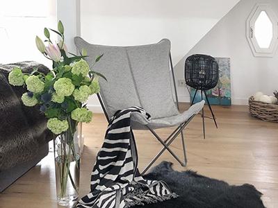 Les différents styles de décoration d'intérieur à adopter à la maison