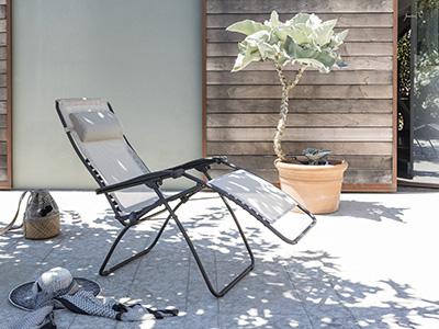 Comment choisir un fauteuil relax ?