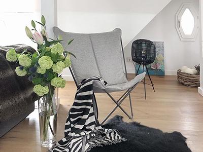 Nos idées de décoration pour un salon moderne