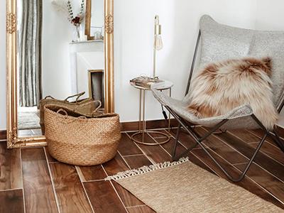 Comment rendre un salon cosy et chaleureux ?