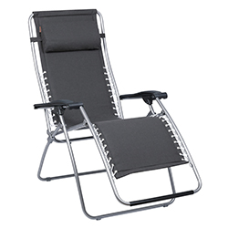 Fauteuil relaxation RSX