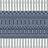 Ténéré Bleu
